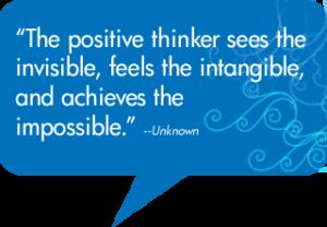 positive-thinker20130709102907