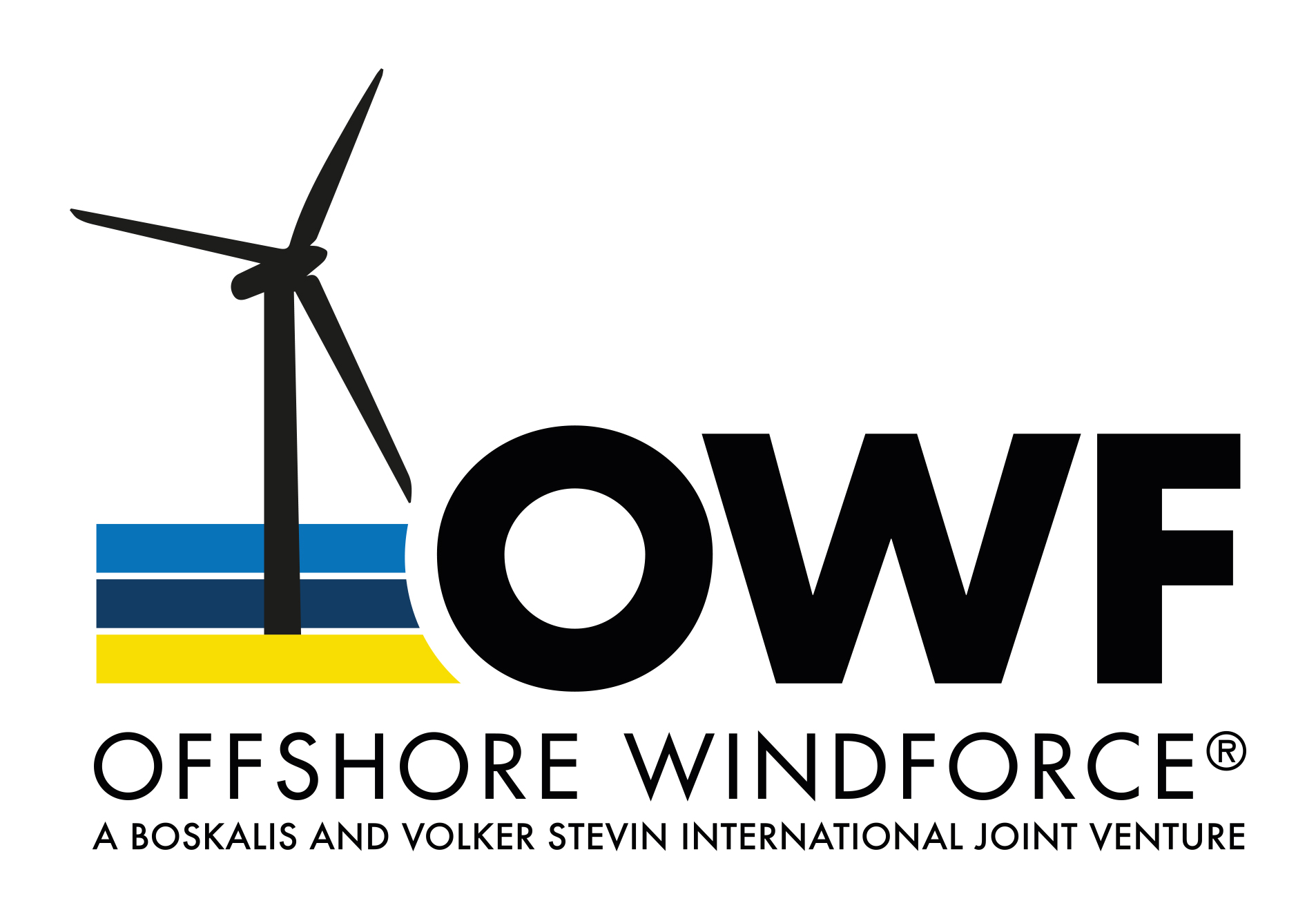 Offshore Windforce