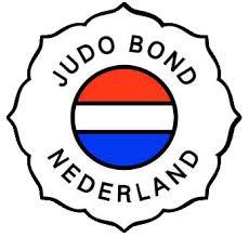 Judo Bond