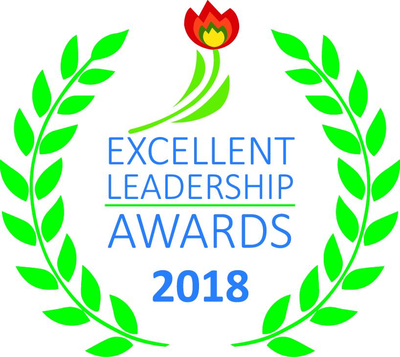 Mental Training Center - De meest succesvolle en gewaardeerde leider(s)