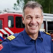 Stephan Wevers