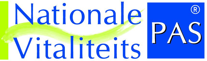 NationaleVitaliteitsPas®